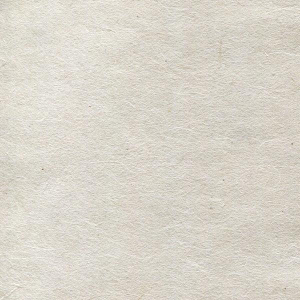 土佐和紙の壁紙