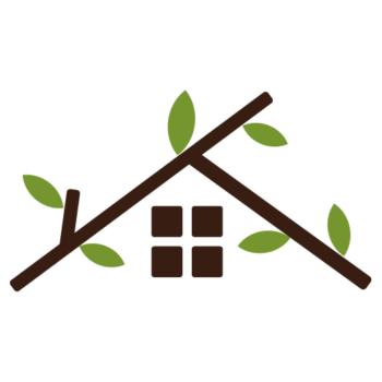 Natural Life Home Logo