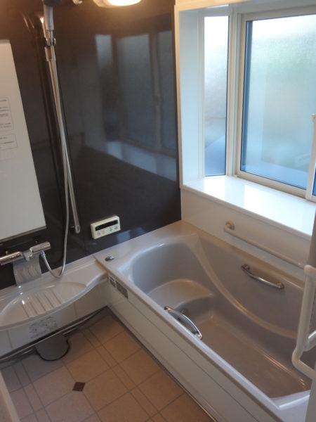 風呂 リフォーム 費用 仙台