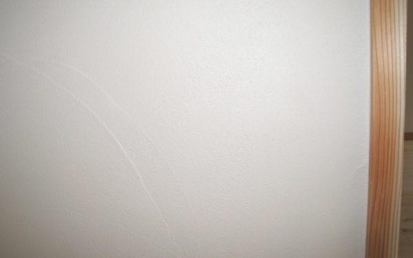 壁 リフォーム 費用 自然素材 仙台